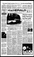 Georgetown Herald (Georgetown, ON), October 29, 1986