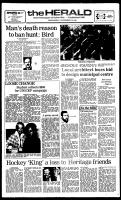 Georgetown Herald (Georgetown, ON), November 12, 1986