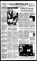 Georgetown Herald (Georgetown, ON), November 26, 1986