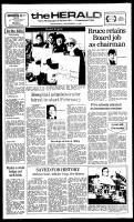 Georgetown Herald (Georgetown, ON), December 17, 1986