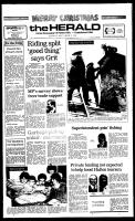 Georgetown Herald (Georgetown, ON), December 23, 1986
