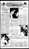 Georgetown Herald (Georgetown, ON), December 24, 1986