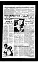 Georgetown Herald (Georgetown, ON), May 13, 1987