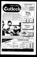 Georgetown Herald (Georgetown, ON), September 5, 1987