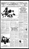 Georgetown Herald (Georgetown, ON), September 30, 1987