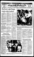Georgetown Herald (Georgetown, ON), October 14, 1987