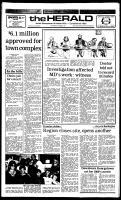 Georgetown Herald (Georgetown, ON), October 28, 1987