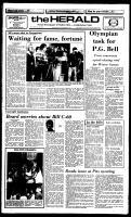 Georgetown Herald (Georgetown, ON), November 18, 1987
