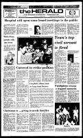 Georgetown Herald (Georgetown, ON), November 25, 1987