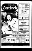 Georgetown Herald (Georgetown, ON), November 28, 1987