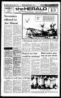 Georgetown Herald (Georgetown, ON), December 2, 1987