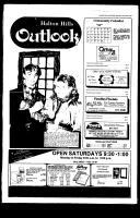 Georgetown Herald (Georgetown, ON), December 5, 1987