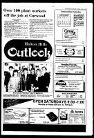 Georgetown Herald (Georgetown, ON), January 2, 1988