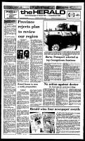 Georgetown Herald (Georgetown, ON), January 27, 1988