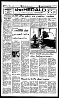 Georgetown Herald (Georgetown, ON), March 2, 1988