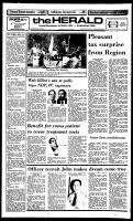 Georgetown Herald (Georgetown, ON), April 13, 1988