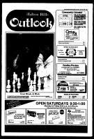 Georgetown Herald (Georgetown, ON), April 16, 1988