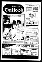 Georgetown Herald (Georgetown, ON), April 30, 1988