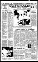 Georgetown Herald (Georgetown, ON), May 11, 1988