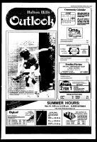 Georgetown Herald (Georgetown, ON), May 28, 1988