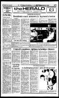 Georgetown Herald (Georgetown, ON), June 1, 1988