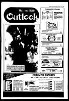 Georgetown Herald (Georgetown, ON), June 25, 1988