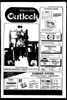 Georgetown Herald (Georgetown, ON), July 2, 1988