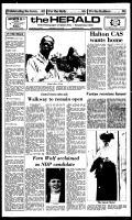 Georgetown Herald (Georgetown, ON), July 20, 1988