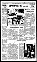 Georgetown Herald (Georgetown, ON), July 27, 1988