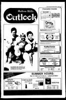 Georgetown Herald (Georgetown, ON), August 6, 1988