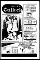 Georgetown Herald (Georgetown, ON), August 13, 1988
