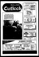 Georgetown Herald (Georgetown, ON), August 27, 1988