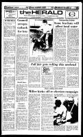 Georgetown Herald (Georgetown, ON), September 7, 1988