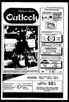 Georgetown Herald (Georgetown, ON), September 10, 1988