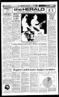 Georgetown Herald (Georgetown, ON), October 12, 1988