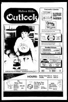 Georgetown Herald (Georgetown, ON), October 15, 1988