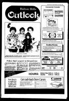 Georgetown Herald (Georgetown, ON), November 26, 1988