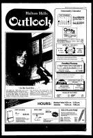 Georgetown Herald (Georgetown, ON), December 10, 1988