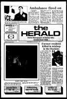 Georgetown Herald (Georgetown, ON), January 4, 1989