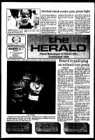Georgetown Herald (Georgetown, ON), January 18, 1989