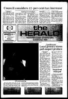 Georgetown Herald (Georgetown, ON), March 15, 1989