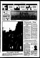 Georgetown Herald (Georgetown, ON), June 14, 1989