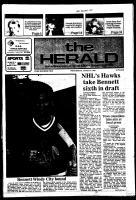 Georgetown Herald (Georgetown, ON), June 21, 1989