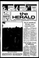 Georgetown Herald (Georgetown, ON), June 28, 1989