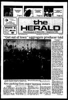 Georgetown Herald (Georgetown, ON), July 5, 1989