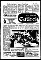 Georgetown Herald (Georgetown, ON), July 15, 1989