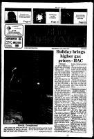 Georgetown Herald (Georgetown, ON), July 26, 1989