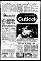 Georgetown Herald (Georgetown, ON), October 28, 1989