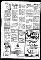 Georgetown Herald (Georgetown, ON), November 1, 1989