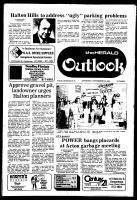 Georgetown Herald (Georgetown, ON), November 4, 1989